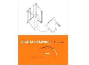 Fairchild Digital Drawing