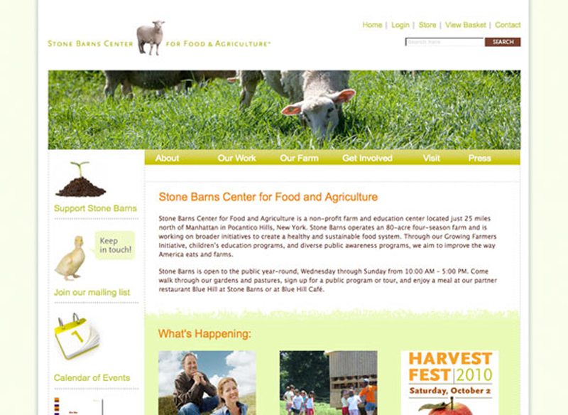 Stone_Barns_Center_for_Food__Agriculture_Web