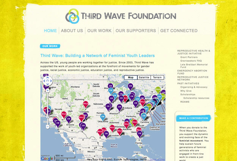Third_Wave_Foundation_Map