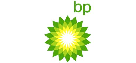BP Brand Lesson: When Brands Lie