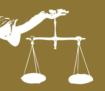 To Brand or Not To Brand, Branding for Law Firms