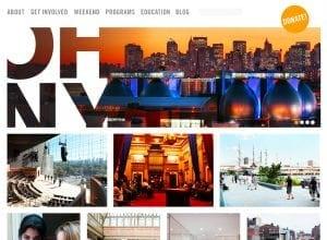 Open House New York, Tronvig Group