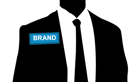 Top Four Reasons Branding Can Pay Off For Financial Advisors