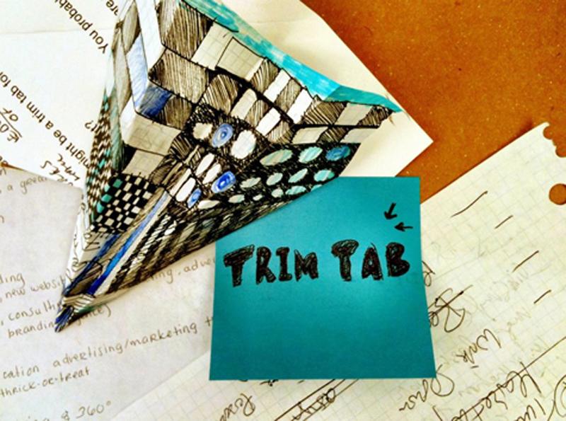 Trim Tab Marketing