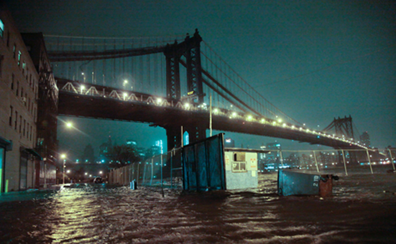 APTOPIX_Superstorm_Sandy-1_460