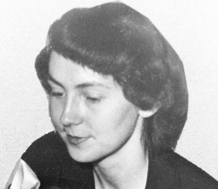 Young Jane T. Heaton