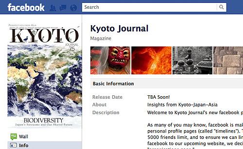 Is Facebook Your Newspaper?