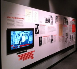 The Advertorial Museum