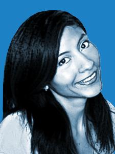 Florencia Garcia