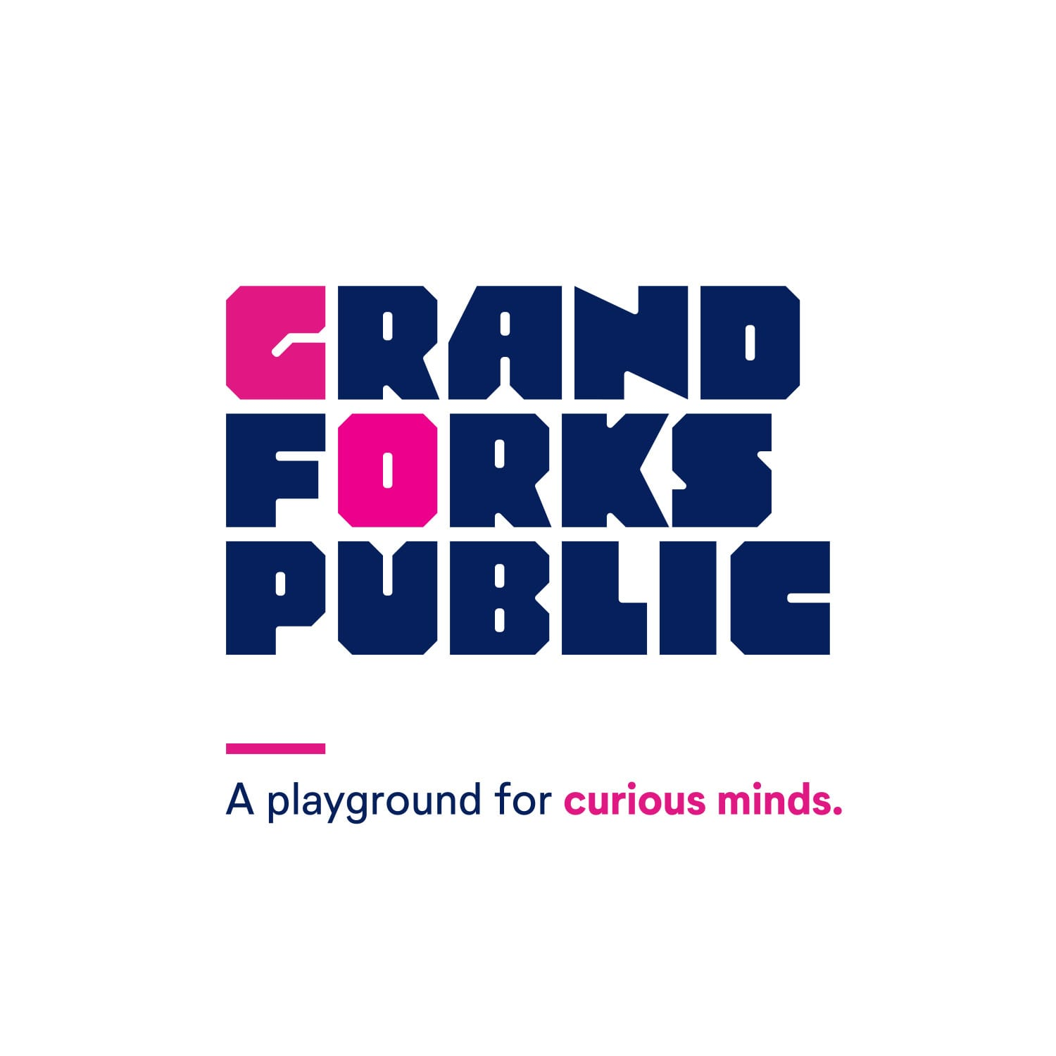 http://Grand%20Forks%20Public%20Library