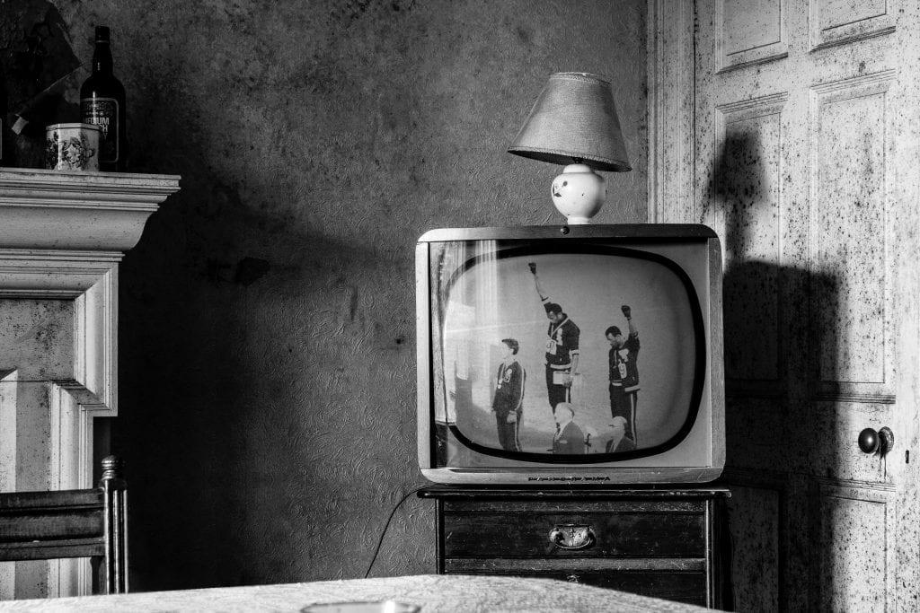 Innocent TV 1968