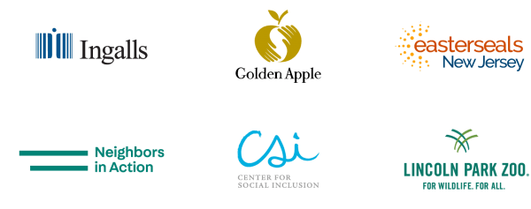 brand strategy for nonprofits