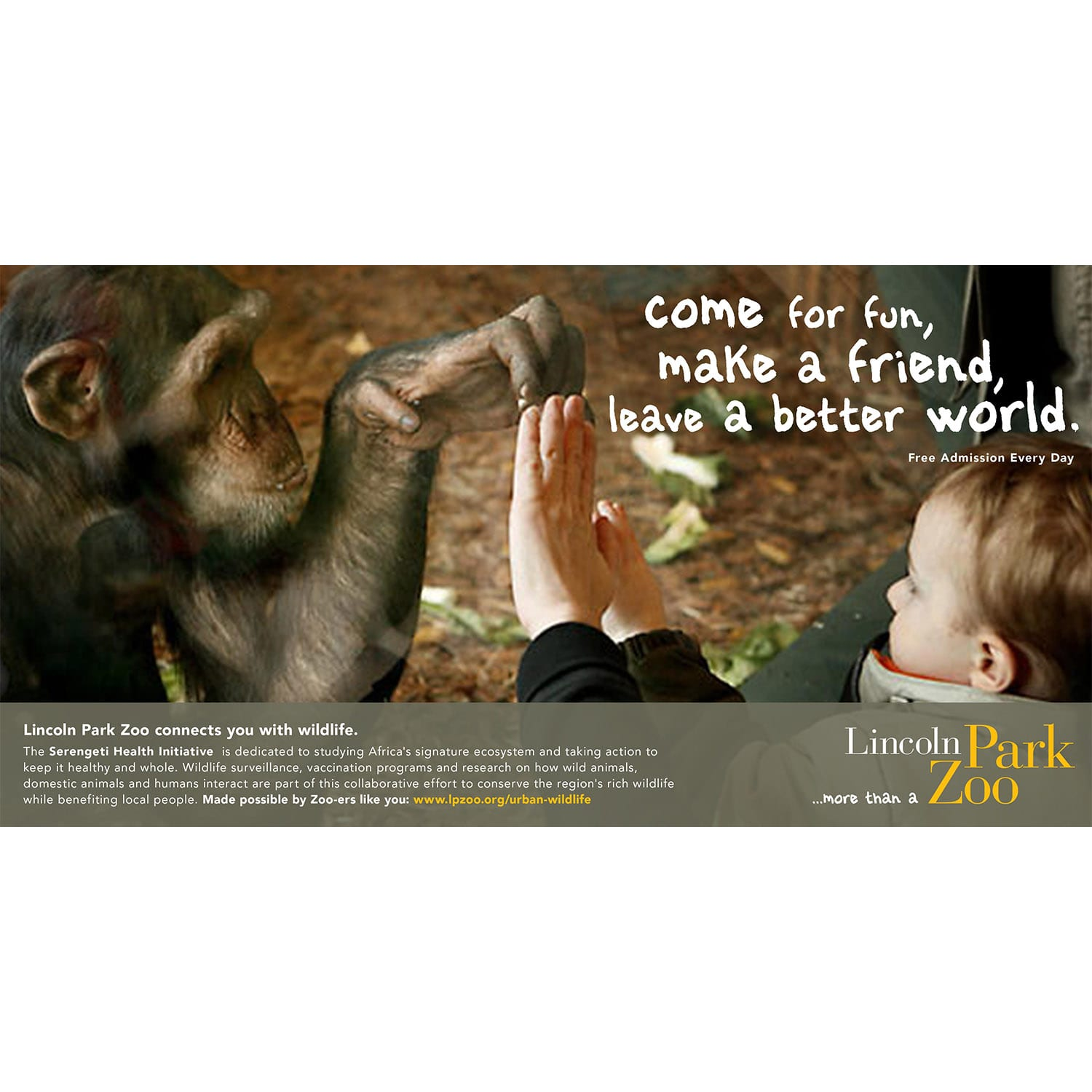 http://Lincoln%20Park%20Zoo