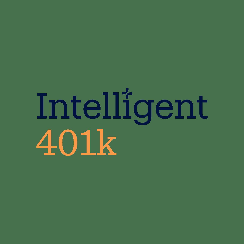 http://intelligent%20401k