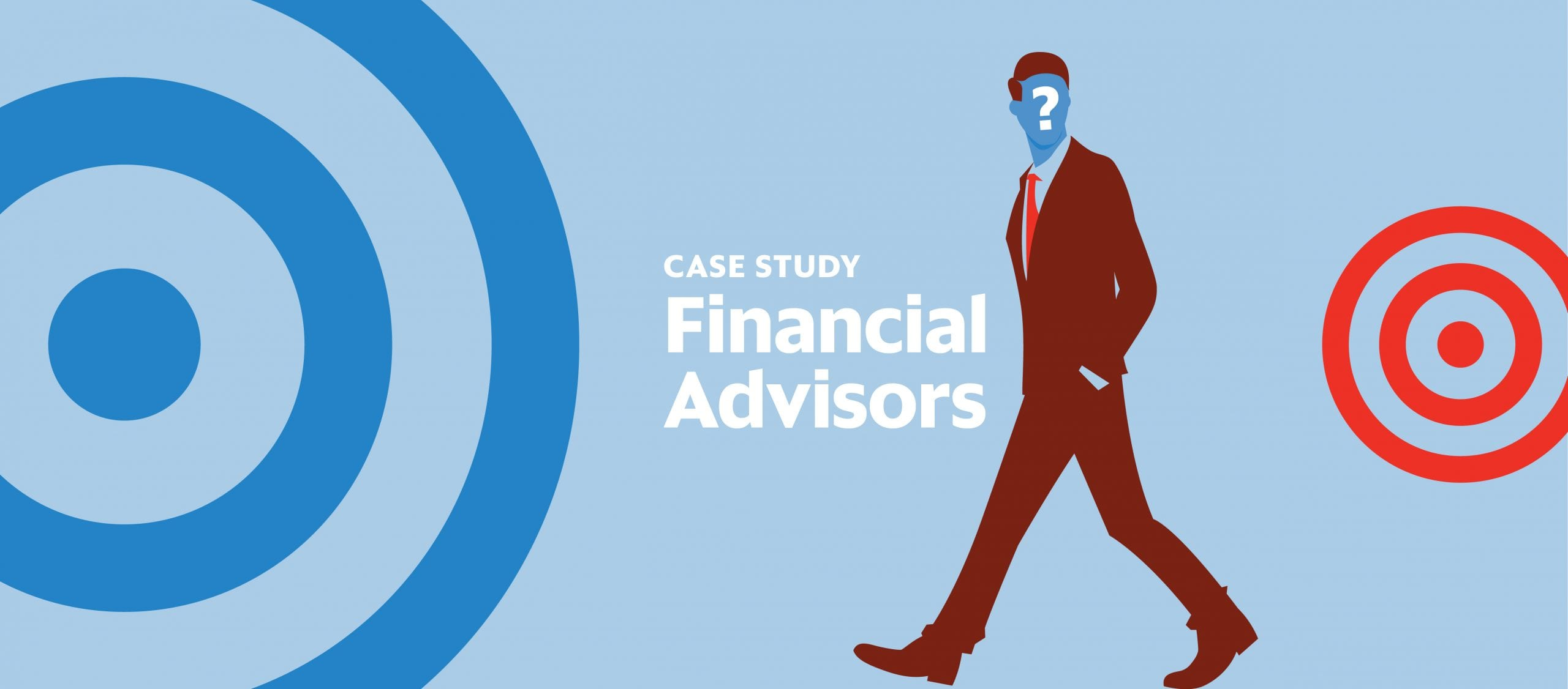 http://financial%20services%20firm